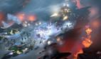 Warhammer 40.000: Dawn of War III 2