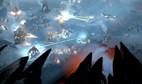 Warhammer 40.000: Dawn of War III 3