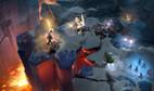 Warhammer 40.000: Dawn of War III 4