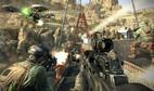 Call of Duty: Black Ops II 1