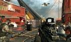 Call of Duty: Black Ops II 2