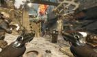 Call of Duty: Black Ops II 4