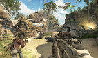 Call of Duty: Black Ops II 5