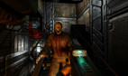 Doom 3 BFG Edition 5